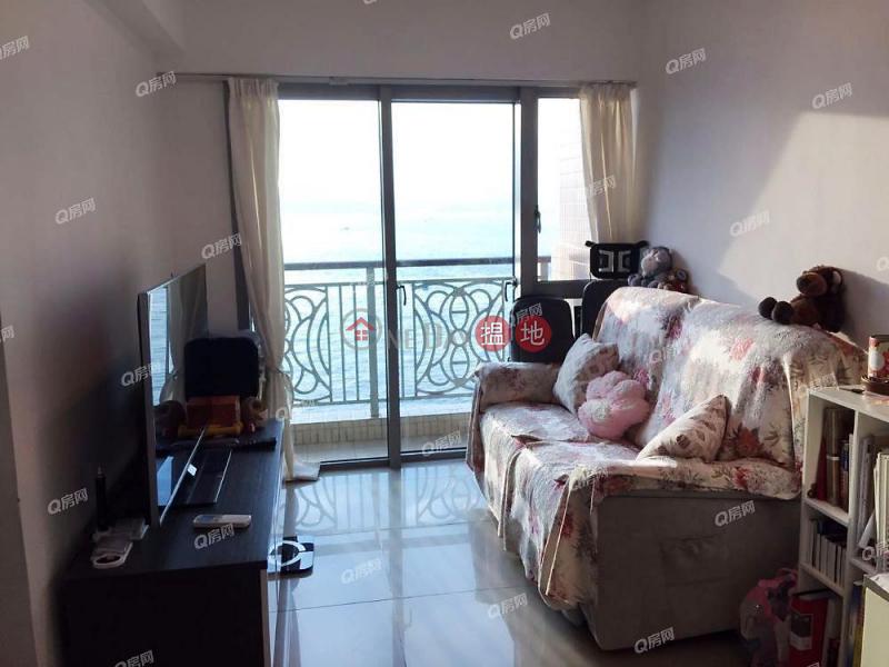 泓都|低層|住宅|出售樓盤|HK$ 1,300萬