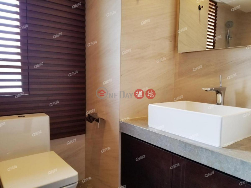 Property Search Hong Kong | OneDay | Residential Rental Listings | Redhill Peninsula Phase 1 | 2 bedroom House Flat for Rent