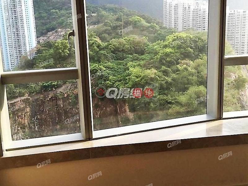 豪宅名廈,開揚遠景《西灣臺1號買賣盤》-1西灣臺   東區-香港出售HK$ 5,400萬