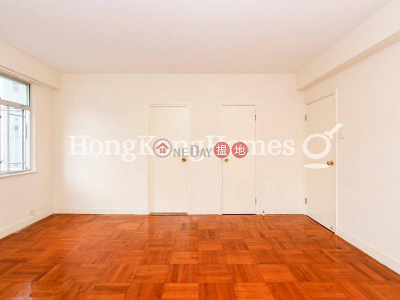 豐寧大廈-未知-住宅-出租樓盤-HK$ 48,000/ 月