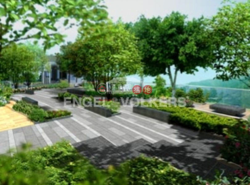 Island Crest Tower1 Please Select Residential | Sales Listings HK$ 17.3M