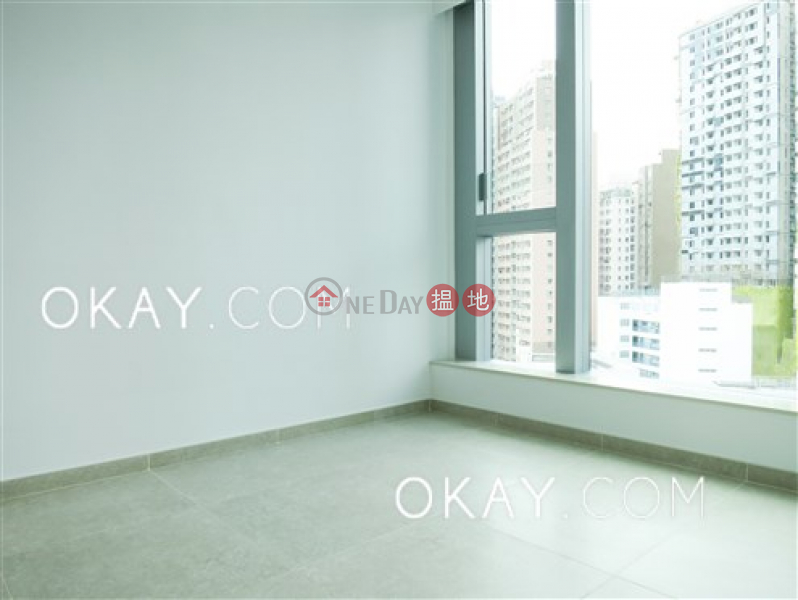 RESIGLOW薄扶林低層|住宅-出租樓盤|HK$ 41,600/ 月