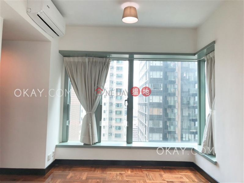 Gorgeous 3 bedroom in Mid-levels West | Rental | 117 Caine Road | Central District, Hong Kong, Rental | HK$ 42,000/ month