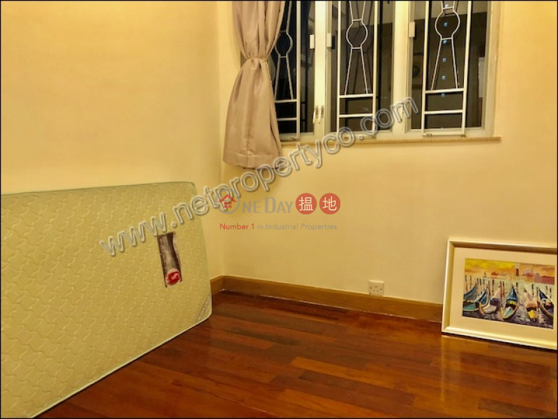 Excellent location apartment in Wan Chai for Sale | 71-85 Hennessy Road | Wan Chai District, Hong Kong | Sales, HK$ 6.9M