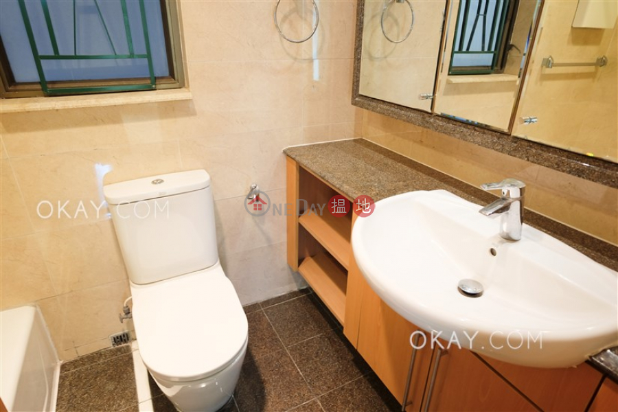 The Belcher\'s High, Residential, Rental Listings, HK$ 50,000/ month
