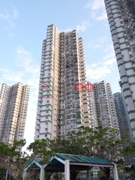 慧豐園4座 (Marina Garden Block 4) 屯門 搵地(OneDay)(1)