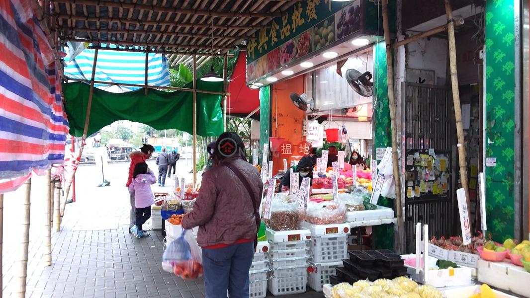 彩虹道32-34號 (32-34 Choi Hung Road) 新蒲崗 搵地(OneDay)(2)