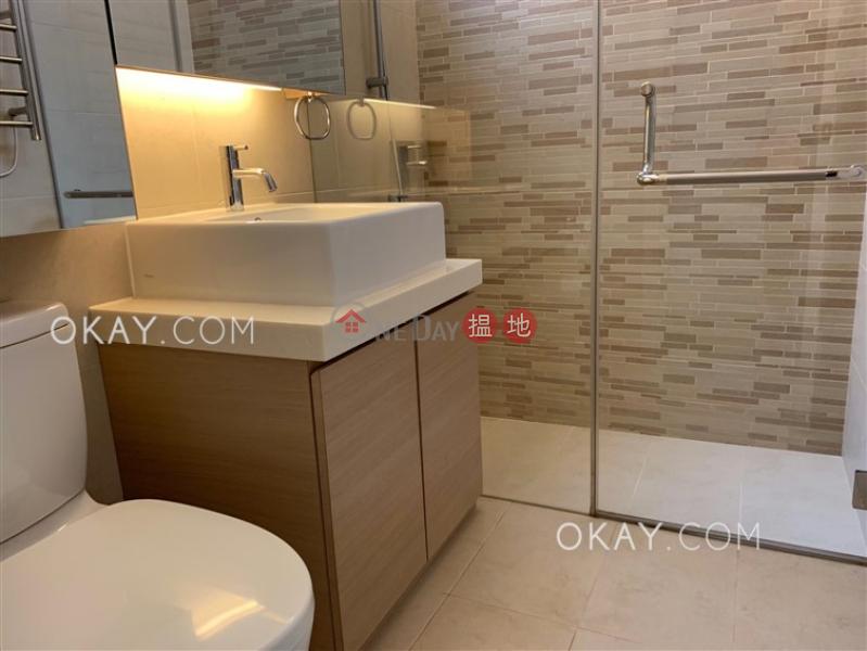 HK$ 13.8M Phase 1 Beach Village, 9 Seabee Lane | Lantau Island Lovely 3 bedroom with terrace | For Sale