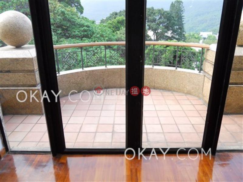 4房3廁,實用率高,星級會所,獨立屋朗松居出租單位 朗松居(Las Pinadas)出租樓盤 (OKAY-R9454)
