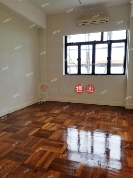 Property Search Hong Kong | OneDay | Residential Rental Listings, Kellett Heights | 3 bedroom High Floor Flat for Rent