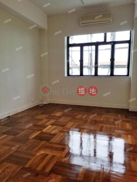 香港搵樓|租樓|二手盤|買樓| 搵地 | 住宅出租樓盤|罕有山頂傳統豪宅《嘉利別墅租盤》