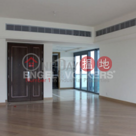 2 Bedroom Flat for Sale in Ap Lei Chau|Southern DistrictLarvotto(Larvotto)Sales Listings (EVHK25609)_0