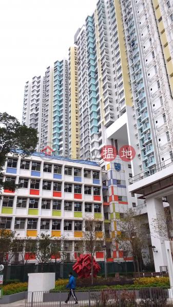 匯智樓東匯邨 (Wui Chi House Tung Wui Estate) 九龍城|搵地(OneDay)(1)