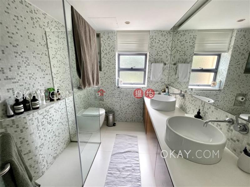 3房2廁,實用率高,連車位,露台海天閣出售單位-41c干德道 | 西區香港|出售-HK$ 4,700萬