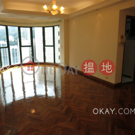 Tasteful 2 bedroom on high floor | For Sale