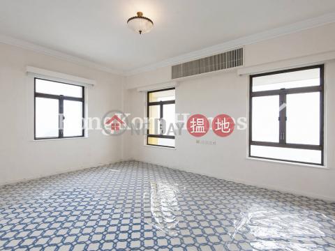 4 Bedroom Luxury Unit at Eredine | For Sale|Eredine(Eredine)Sales Listings (Proway-LID2749S)_0