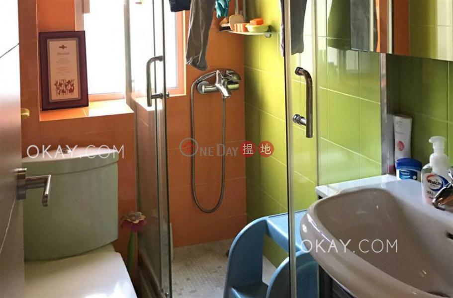 HK$ 1,600萬|禮賢樓|西區|3房2廁,實用率高,極高層《禮賢樓出售單位》