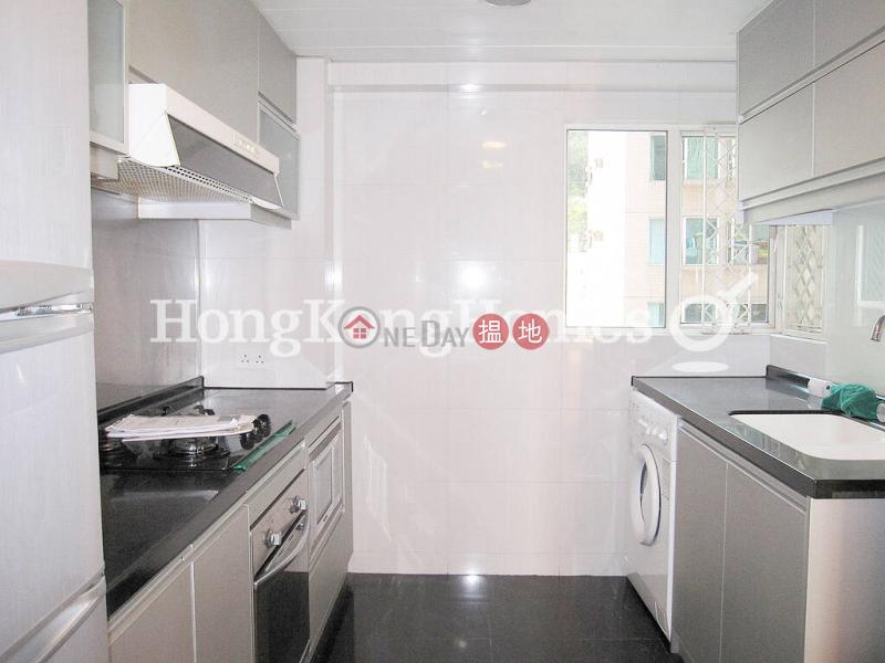 寶馬山花園未知-住宅 出租樓盤HK$ 78,000/ 月