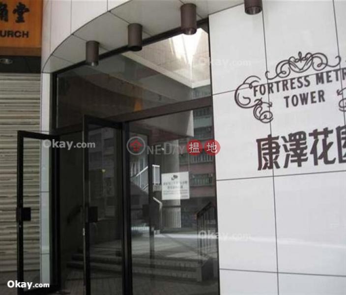 2房1廁,極高層《康澤花園出售單位》238英皇道 | 東區|香港-出售|HK$ 880萬