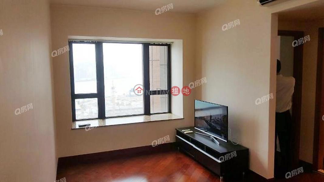 凱旋門朝日閣(1A座)中層-住宅 出售樓盤-HK$ 1,800萬