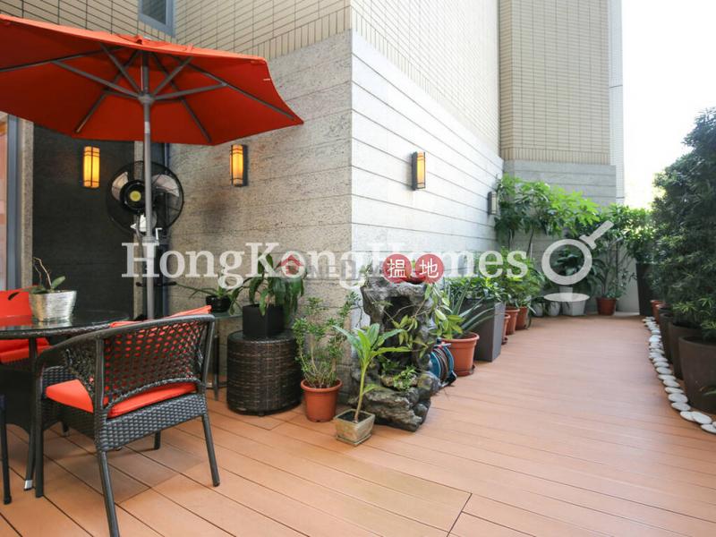 南灣三房兩廳單位出售|8鴨脷洲海旁道 | 南區香港出售|HK$ 5,200萬