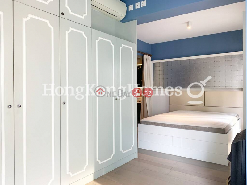Property Search Hong Kong   OneDay   Residential, Rental Listings, 2 Bedroom Unit for Rent at Centre Point