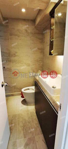 Block 25-27 Baguio Villa | 2 bedroom Mid Floor Flat for Rent | Block 25-27 Baguio Villa 碧瑤灣25-27座 Rental Listings