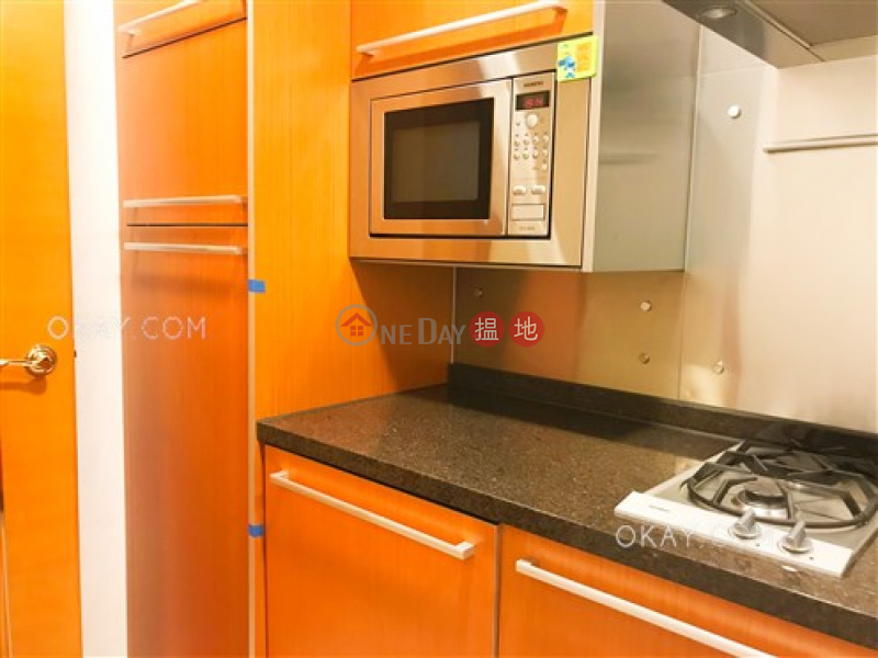 凱旋門觀星閣(2座)-中層|住宅-出租樓盤|HK$ 30,000/ 月