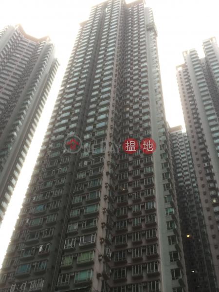 新都城 1期 3座 (Tower 3 Phase 1 Metro City) 將軍澳|搵地(OneDay)(3)