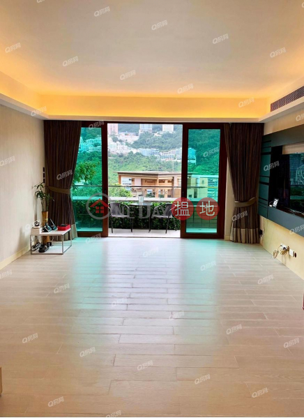 Property Search Hong Kong | OneDay | Residential | Rental Listings | The Leighton Hill | 4 bedroom Flat for Rent