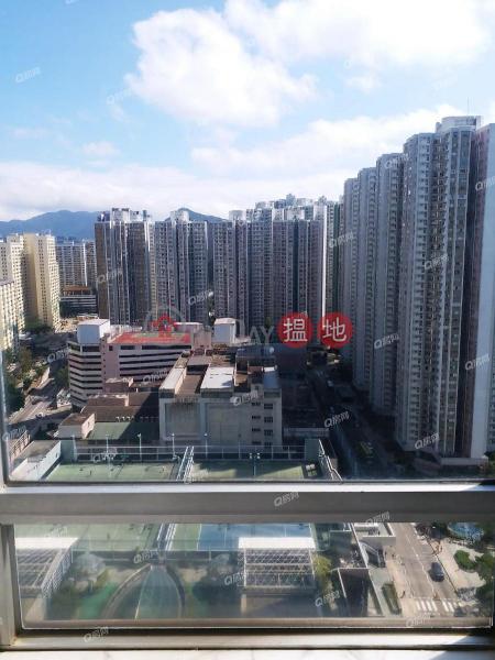 海怡半島2期怡滿閣(12座)高層-住宅出租樓盤HK$ 26,000/ 月