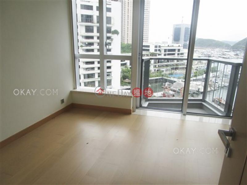 2房2廁,星級會所,可養寵物,露台《深灣 9座出售單位》-9惠福道 | 南區-香港出售-HK$ 2,950萬
