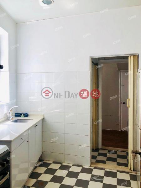 HK$ 27.8M | 35-41 Village Terrace, Wan Chai District, 35-41 Village Terrace | 2 bedroom High Floor Flat for Sale