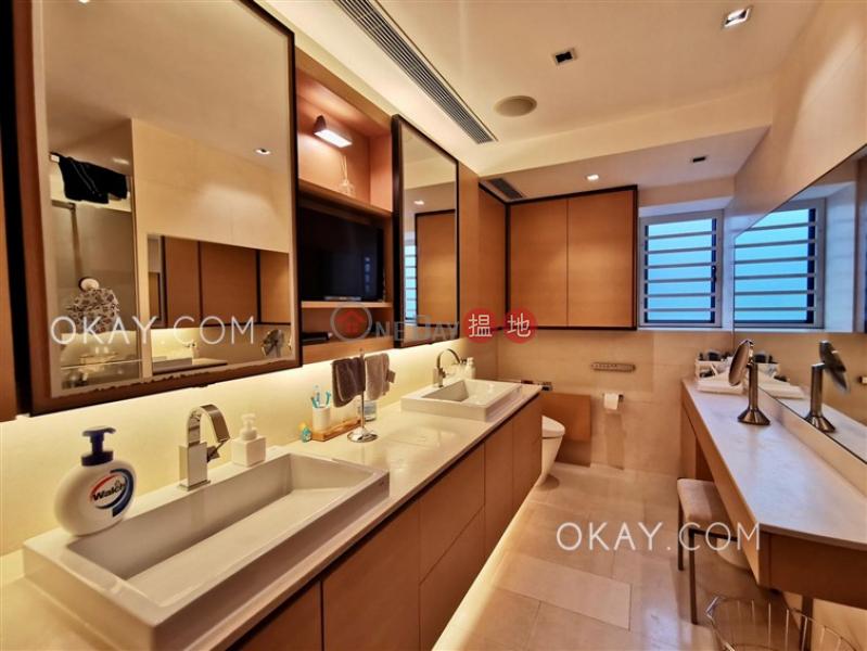 樂景園-低層 住宅-出售樓盤 HK$ 8,980萬