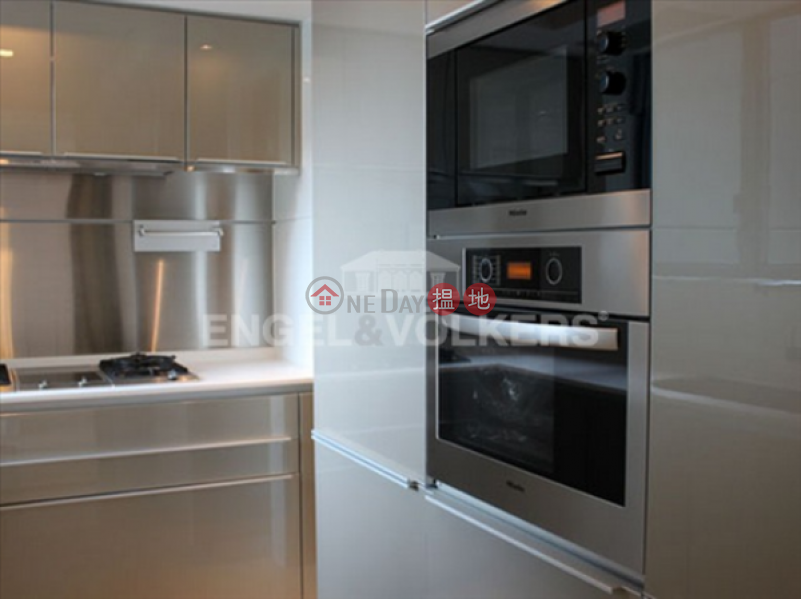 HK$ 140,000/ month | Larvotto Southern District, 3 Bedroom Family Flat for Rent in Ap Lei Chau