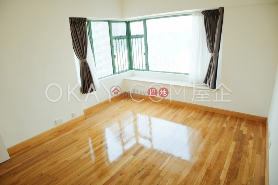 HK$ 57,000/ month | Robinson Place | Western District Luxurious 3 bedroom in Mid-levels West | Rental