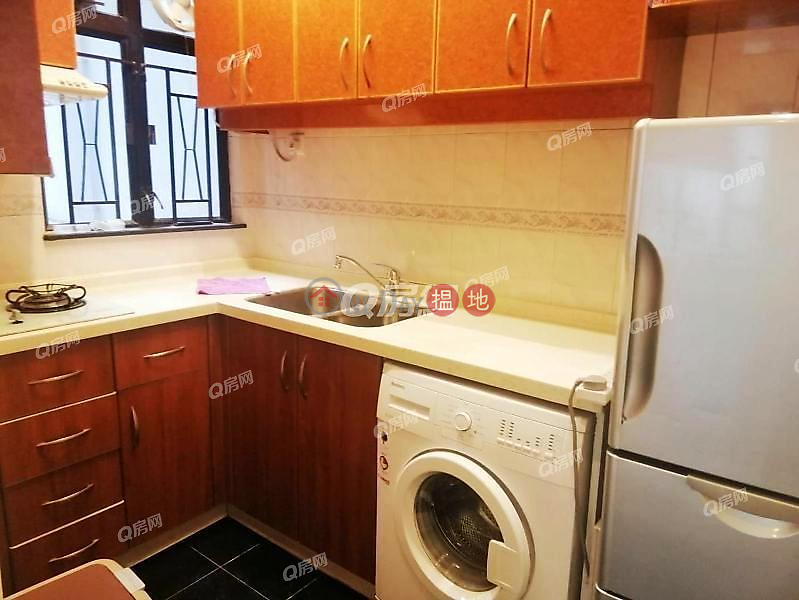 Cameo Court   2 bedroom Mid Floor Flat for Sale   63-69 Caine Road   Central District Hong Kong Sales   HK$ 13M