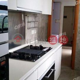 Phase 1 Residence Bel-Air | 3 bedroom High Floor Flat for Sale