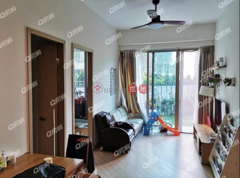 HK$ 12.5M, The Mediterranean Tower 2 Sai Kung | The Mediterranean Tower 2 | 3 bedroom Flat for Sale