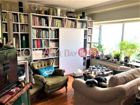 Elegant 2 bedroom on high floor | Rental|Eastern DistrictThe Floridian Tower 2(The Floridian Tower 2)Rental Listings (OKAY-R382778)_0