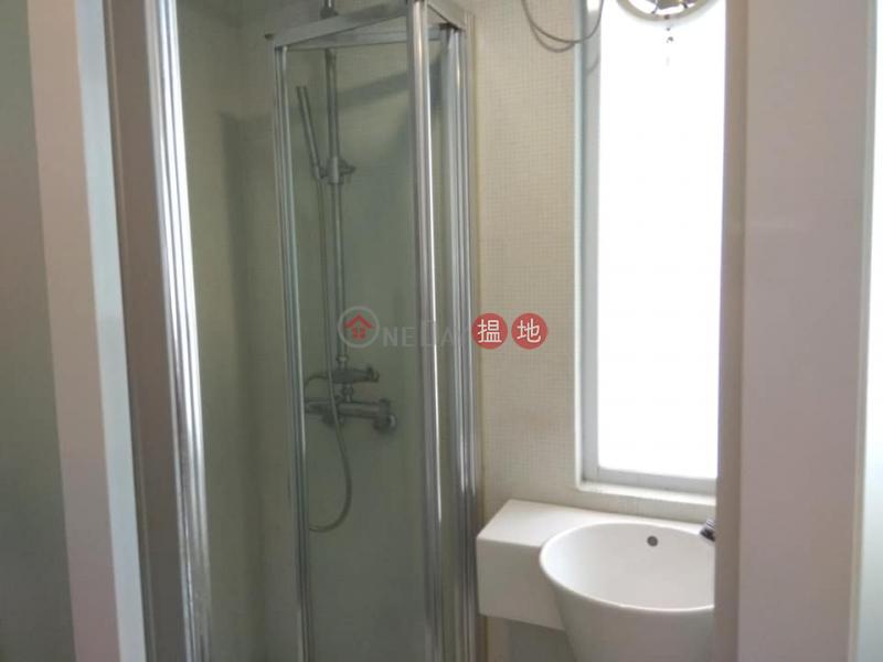 高威樓-未知-住宅-出售樓盤|HK$ 498萬