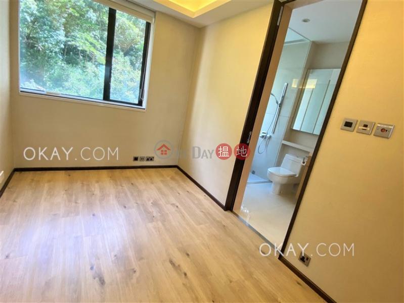 香港搵樓|租樓|二手盤|買樓| 搵地 | 住宅|出租樓盤4房2廁,連車位《欣景台出租單位》