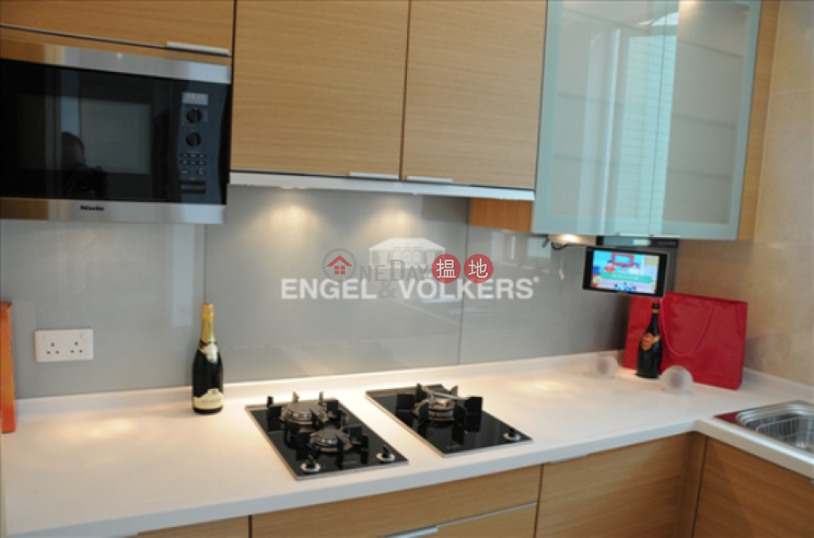 York Place, Please Select, Residential, Rental Listings | HK$ 65,000/ month