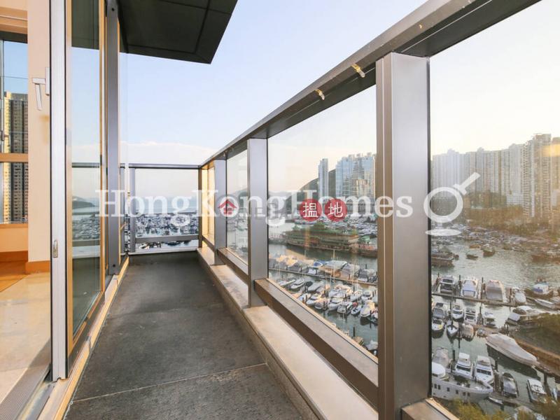 香港搵樓|租樓|二手盤|買樓| 搵地 | 住宅出售樓盤|深灣 1座4房豪宅單位出售