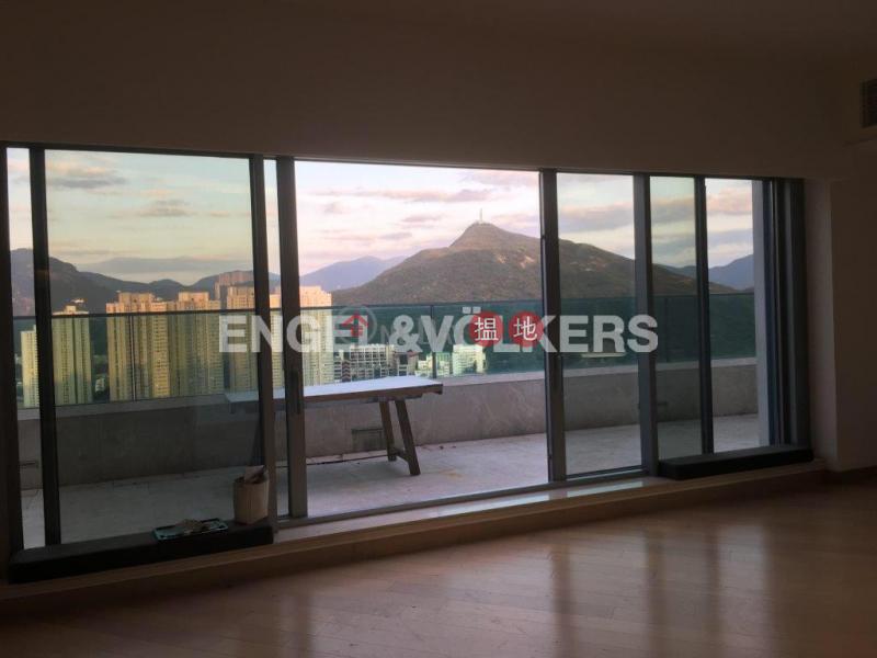 鴨脷洲三房兩廳筍盤出租|住宅單位8鴨脷洲海旁道 | 南區香港-出租|HK$ 90,000/ 月