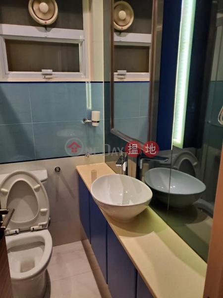 利文樓請選擇|住宅-出售樓盤-HK$ 895萬