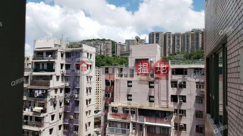 Island Place | 2 bedroom High Floor Flat for Sale|Island Place(Island Place)Sales Listings (XGGD737400627)_0