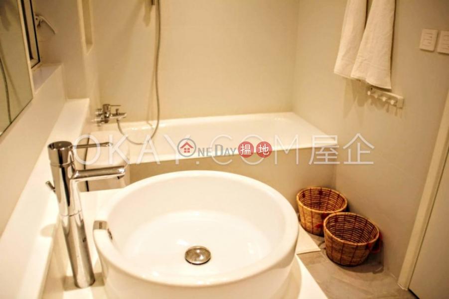 海逸坊-低層住宅出租樓盤-HK$ 25,000/ 月
