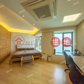 Tower 8 Island Resort | 3 bedroom High Floor Flat for Sale|Tower 8 Island Resort(Tower 8 Island Resort)Sales Listings (QFANG-S95857)_0