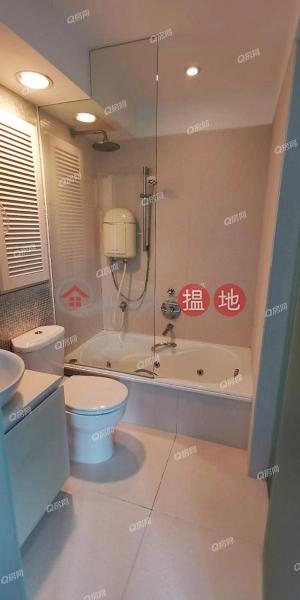 新都城 1期 5座-低層住宅-出售樓盤HK$ 1,150萬